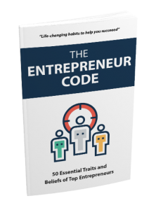 Entrepreneur_MRR_Ebook