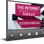 Internet_Marketers_Toolkit_Upgrade