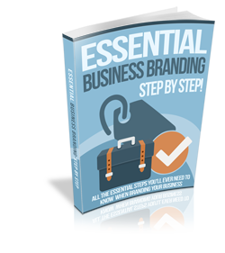 Resell_Rights_Business_Branding_Ebook