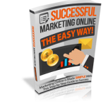 Resell_Rights_Ebook