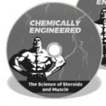 ChemicallyEngineered_PLR