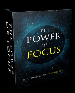 The_Power_Of_Focus_MRR