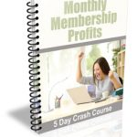 PLR_Membership_Sites