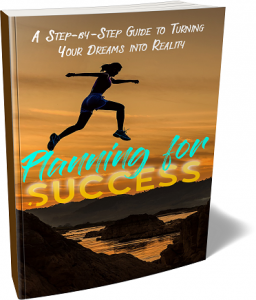 Planning_For_Success_MRR_Ebook