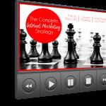IM_Strategy_MRR